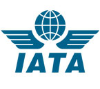 Port Lincoln Travel and Cruise is a member of IATA