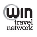 Leongatha Travel and Cruise is accredited by WIN