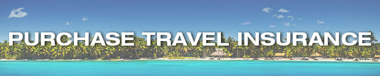Travel Insurance Australia - Travellers Choice | Travellers