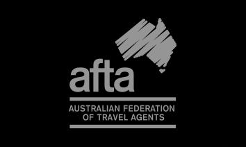 Travel Agents Australia | Travellers Choice