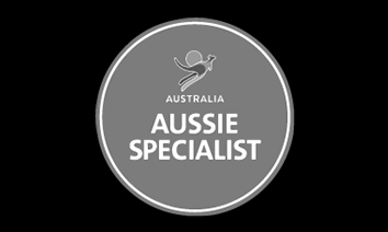 Travellers Choice is a member of Aussie Specialist