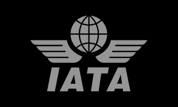 Travellers Choice is a member of IATA