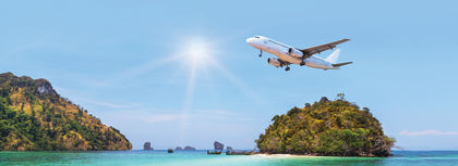 Round-the-world flights: The best routes for a great break