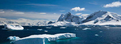 3 sights in Antarctica you won't want to miss