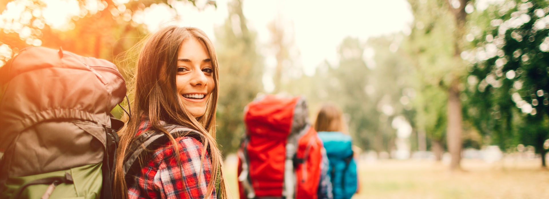 The ultimate guide to taking a gap year