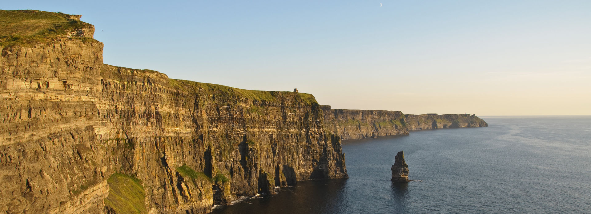 3 hidden gems to visit on a trip to Ireland