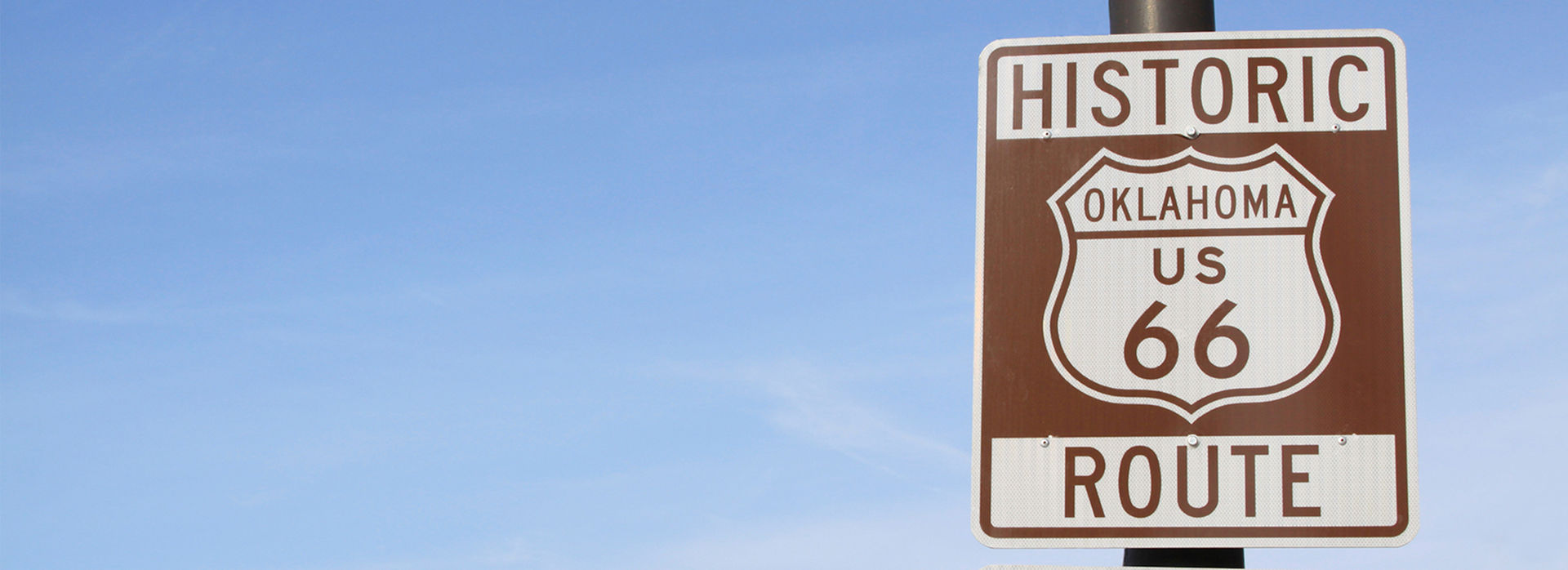 Your Guide to a Road Trip Along Route 66
