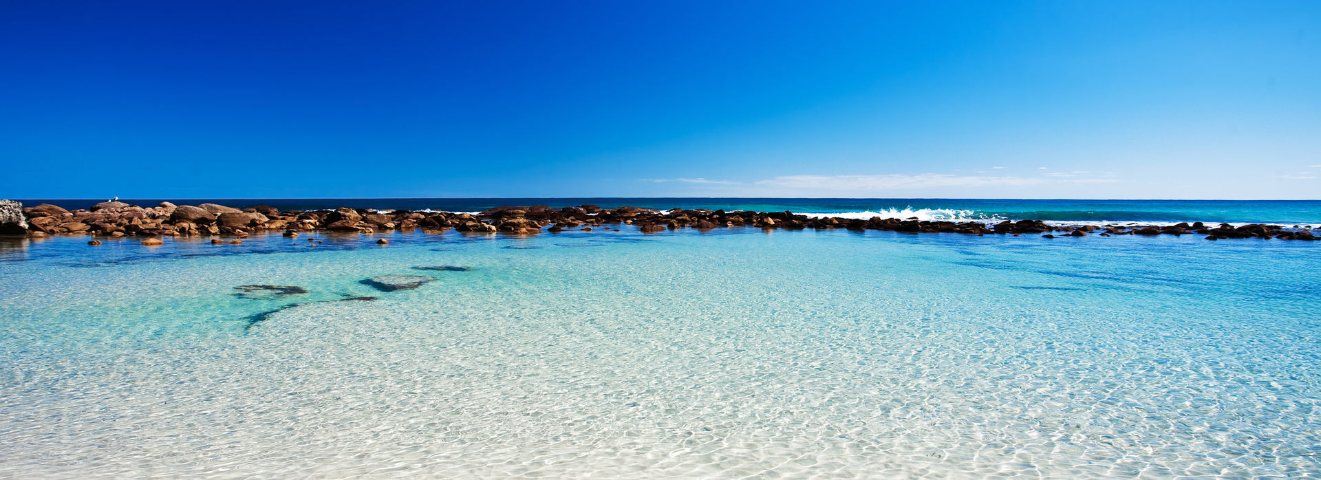 5 Bucket List Items You Can Tick Off in South Australia
