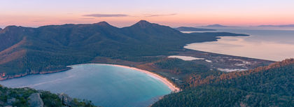How to Indulge in Tasmania
