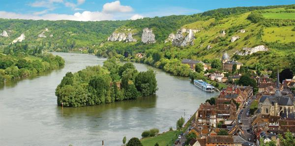 Best of France Tours, couples and flights holiday experience