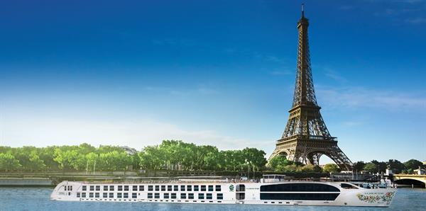 Paris & Normandy Tours, couples and flights holiday experience