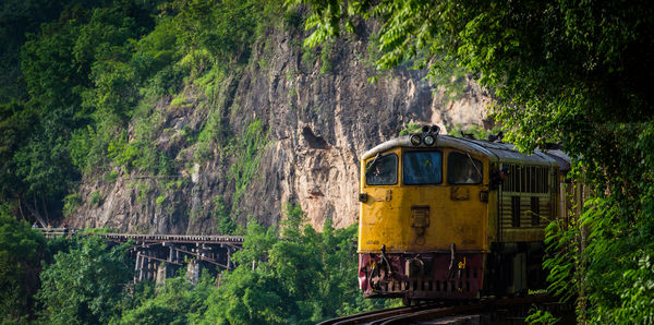 Eastern & Oriental Express Luxury and rail holiday experience
