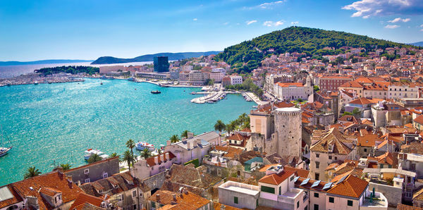 Mediterranean Cruise Cruise holiday experience