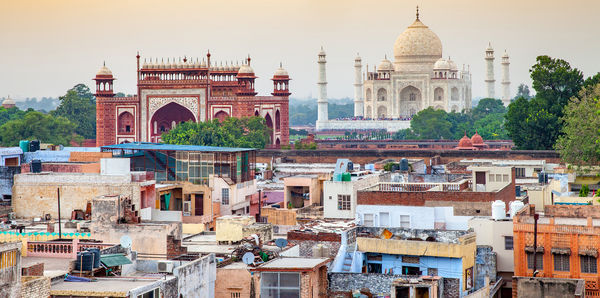 Festivals of India Tours, couples and flights holiday experience