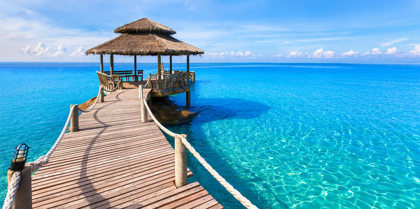 Anantara Dhigu Maldives Resort Couples and luxury holiday experience
