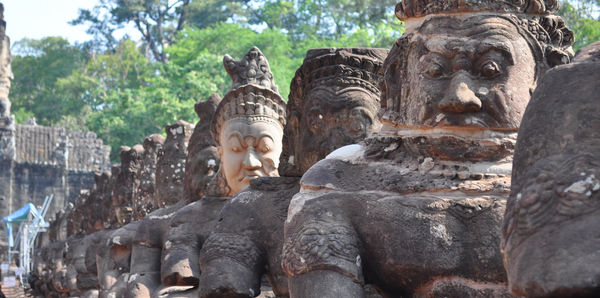 Cambodia in Depth     Tours and couples holiday experience