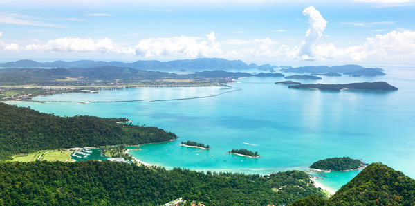 Malaysia & Singapore Tours, couples and flights holiday experience