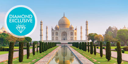 Five Star India Tours, flights and trip a deal holiday experience
