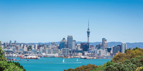 New Zealand Showcase   Tours, couples and ocean cruise holiday experience