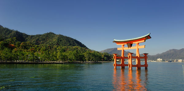 Hiroshima & Shimanami Kaido Self-Guided Tours, couples and rail holiday experience