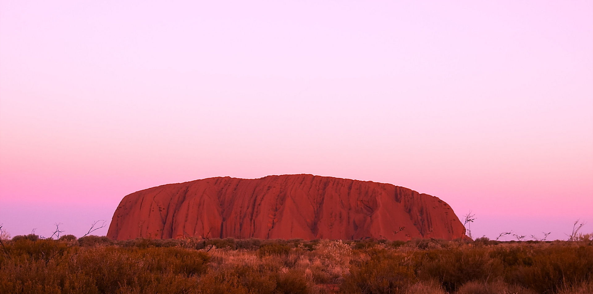 Red Centre Adventure | Northern Territory, Australia & NZ ...