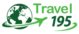 Contact Travel 195 to discuss your perfect holiday