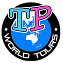 Contact TP World Tours to discuss your perfect holiday