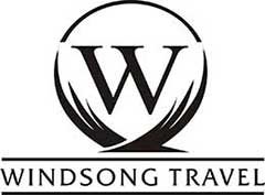 Contact Windsong Travel to discuss your perfect holiday